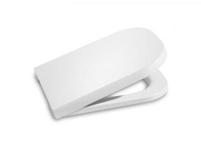 WC doska -  GAP A80148200U doska Roca duroplast