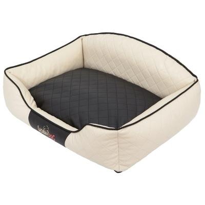 логово Elite диван кровать манеж Собака - XXL