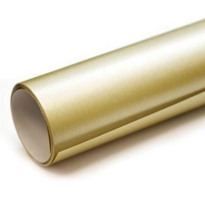 бумага ??? подарочной упаковки  70x200cm