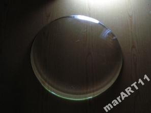 стекло ВЫПУКЛОЙ для ЧАСОВ marart 15 ,1 16 ,5 17 18 см