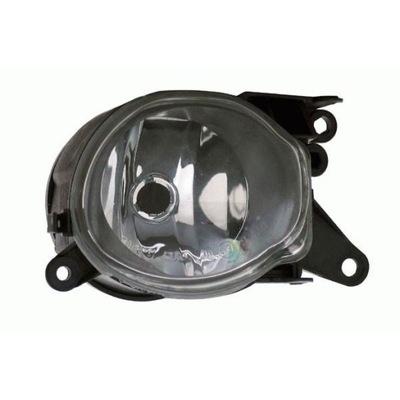 Audi A4 B5 A8 00- Halogen Lampa mgielna NOWA RYBNI