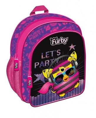 Školká taška, batoh, ruksak - BATÉRIE BATOHY BACKPACK PREŠKOLA MAJEWSKI BACKPACK