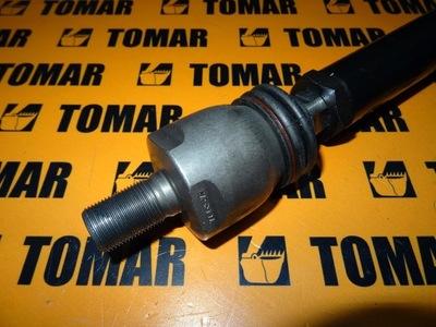Drążek kierowniczy JCB 3CX 126/02253 TORS