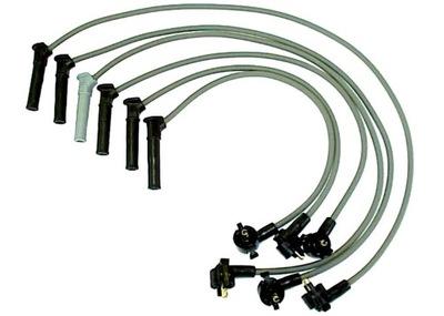 Przewody kable zapłonowe Ford Explorer 4.0 02-10