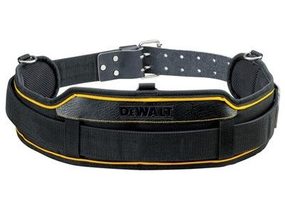 Box na náradie - Montážny pás pre náradie DeWALT DWST1-75651 koža