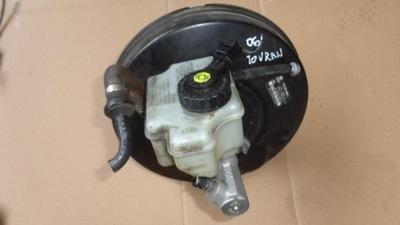 SERWO , НАСОС VW TOURAN CADDY 2005- 1T1614105L