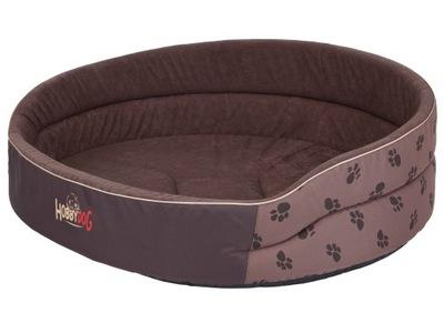 логово Пены, кровать манеж для кота, R3 52x38