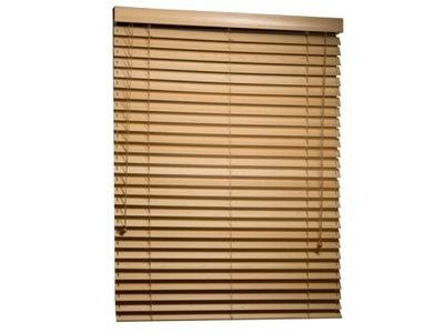 ŻALUZJE NA WYMIAR drewniane bambusowe 25mm 50mm
