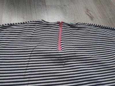 2X bluzeczki roz38-40 POLECAM!!!