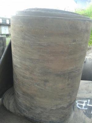 Резиновый плиты дорожные - отвердение местности площадей