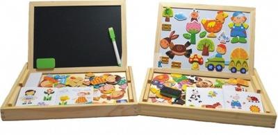Chłodny Zabawki dla dzieci - dziewczynek i chłopców - sklep internetowy AI85