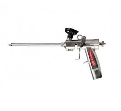 PENA GUN 340 MM