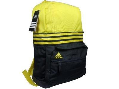 Plecak ADIDAS, do szkoły,na trening- goga-sportowa