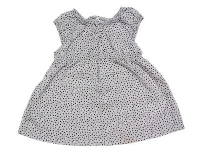a5aab8c759 sukienka h m 62 - 7510182664 - oficjalne archiwum allegro