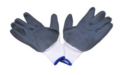 R445 перчатки перчатки рабочие разм. 9 точное