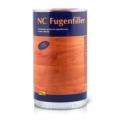 HartzLack Fugenfiller - Spojivo pre výplň 5L