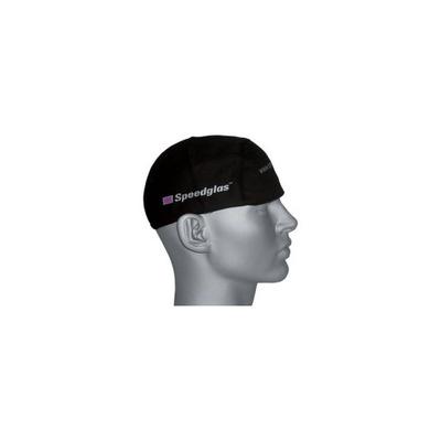 Speedglas шапка сварщик 3M шапочка 954410