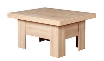 Ławo-stół ERNEST  14 kolorów z ławy robi się stół