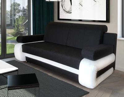 СОВРЕМЕННАЯ диван ДИВАН-кровать ДИВАН-кровать отдых РАЗДВИЖНОЙ