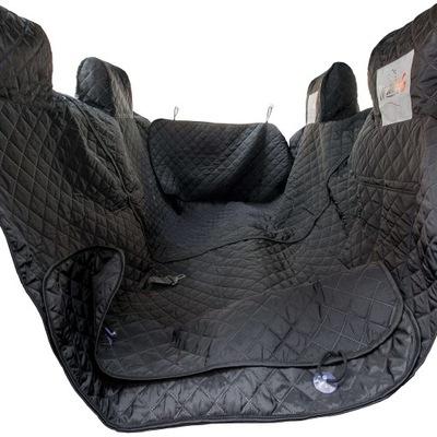 ЧЕХОЛ Защитный коврик Кресло СОБАКА ??? 160см