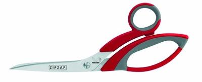 ножницы Kretzer 20 см ножницы портновские 782020