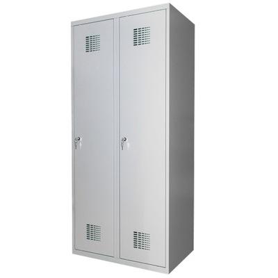Шкаф шкаф ??? одежды ЭКОНОМИЧЕСКАЯ PROBOX 180x80x50CM