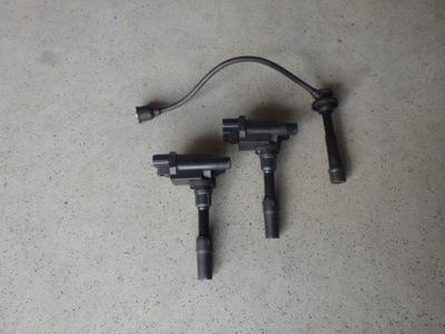 Suzuki Jimny cewka zapłonowa 82KM 98-05