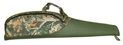 Pokrowiec futerał na sztucer broń ForSport L-PKAM