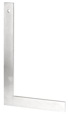 Uhlomer -  LATHE CATCHER 250x160 GALVANIZOVANÝ FORMÁT