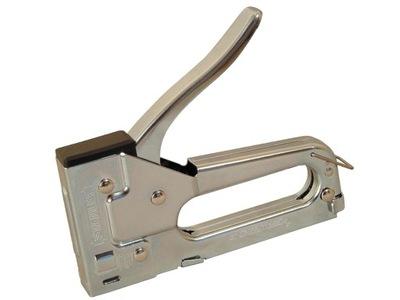 Sponkovačka, nastreľovačka - STANLEY STAPLER ČALÚNENIE TAPER TR45 LD 6-10mm