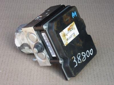 AUDI насос ABS ESP 4F0910517AC 4F0614517T FA-VAT