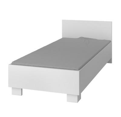 Detský nábytok mládež SCOUT je 36 posteľ