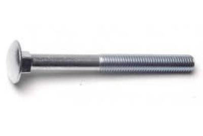 Tylko na zewnątrz Śruba śruby 1 KG M8x30 6-kątna 8.8 ocynk - 7490986504 - oficjalne BF33