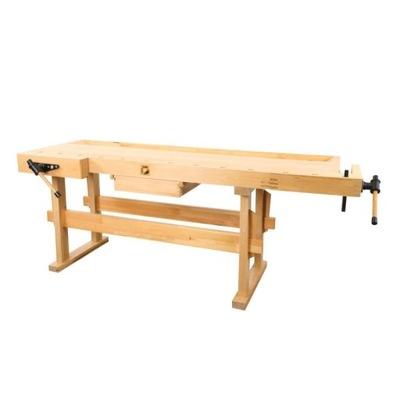 стол столярный strugnica скамья плотник Holzmann