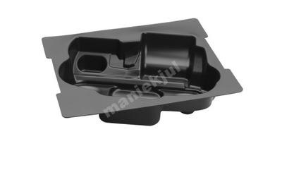 Wkład Bosch do GCB 18 V-LI (góra) Professional