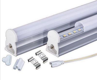 Osvetlenie nábytku LED pás - OPRAWA ŚWIETLÓWKA LINIOWA LED 18W PODSZAFKOWA 120
