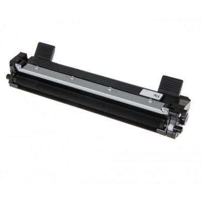 TONER TN1030 do Brother HL1110 HL1112 DCP1512 FVAT