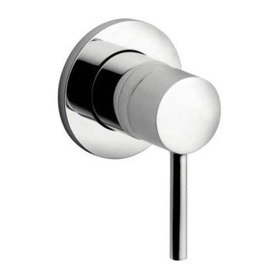 Sprchová batéria - Kludi Bozz Podomietková sprchová batéria