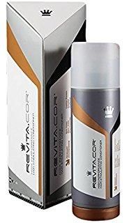 Revita COR odżywka z USA / uzupełn szampon Revita