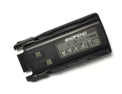 Bateria akumulator 2800mAh Baofeng UV-82