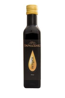 Petimezi-виноградная меласса Греция