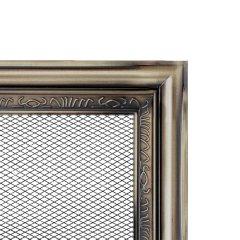 Stožiare, retro 17x37 krb,vetranie-KVALITA