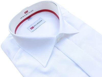 Willsoor koszula długi rękaw XL (4344) 7624001143  KP9In