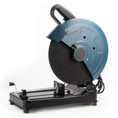 Разрезной станок дисковая пила пила для МЕТАЛЛА 3560W 355мм GW