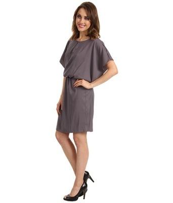 c3ef9cde99 Sukienka z Chin CHINY WESELE SYLWESTER - 1176615343 - oficjalne ...