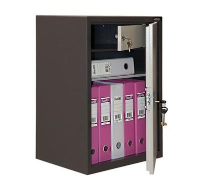 Bezpečné pre office key na priečinky a dokumenty