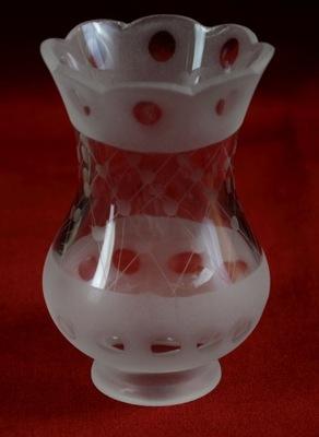 Абажур кристалл рюшами и декор Исп. 1 .88.