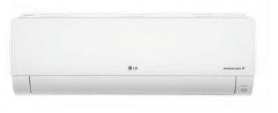 Klimatizácia LG DELUXE 3.5 kW + 2,5 kW + inštalácia
