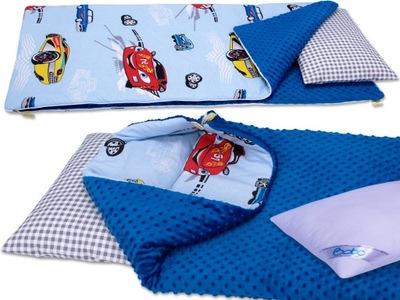 Прогулочный конверт для детского сада спальные мешки БОБО постельное белье трикотаж