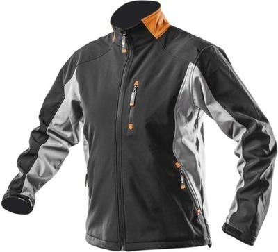 Neo куртка толстовки рабочая УСТОЙЧИВОСТЬ XXL 81-550